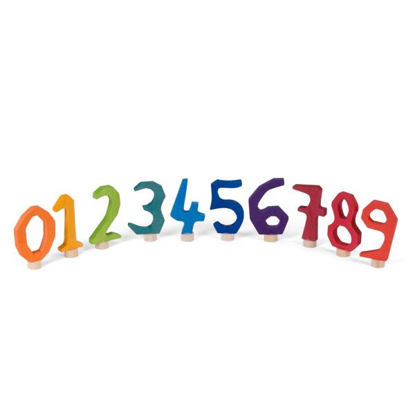 4024-group