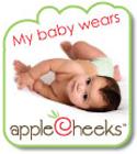 AppleCheeks-Linky_button